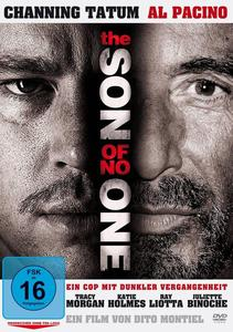 The Son of No One | Dodax.ch