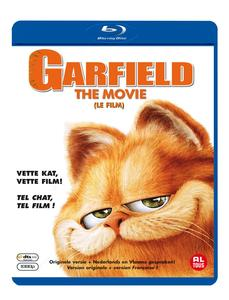 GARFIELD | Dodax.at
