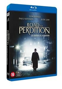ROAD TO PERDITION | Dodax.at
