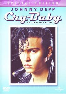 CRY BABY | Dodax.it