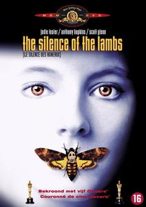 SILENCE OF THE LAMBS | Dodax.co.uk