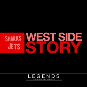 West Side Story | Dodax.at