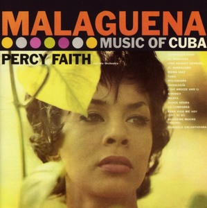 MALAGUENA ~ THE MUSIC OF CUBA / KISMET: MUSIC FROM | Dodax.at