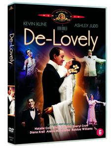 DE-LOVELY | Dodax.nl