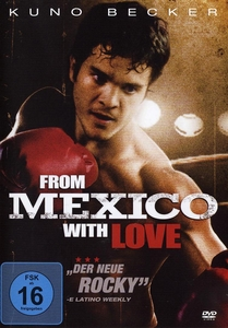 From Mexico with Love | Dodax.ch