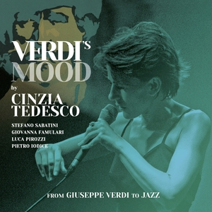 Verdi's Mood | Dodax.co.jp