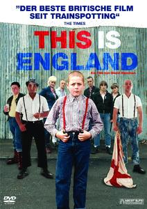 This is England | Dodax.co.jp