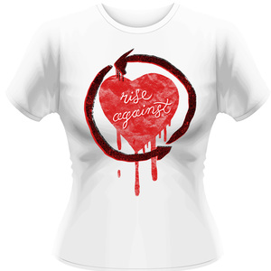 Rough Heart Girlie XL | Dodax.co.uk
