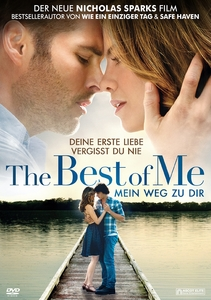 The Best Of Me | Dodax.es