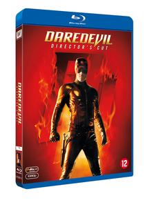 DAREDEVIL | Dodax.at