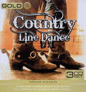 Country Line Dance | Dodax.fr