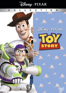 Toy Story 1 | Dodax.it