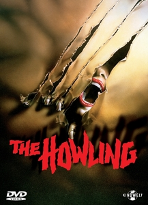 The Howling - Das Tier (Special Edition, 2 DVDs) | Dodax.ch