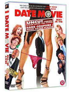DATE MOVIE | Dodax.es