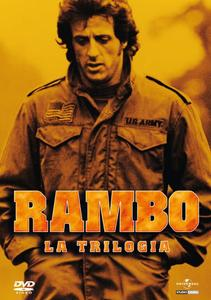 RAMBO-BOX TRILOGIA NEUE VERSION | Dodax.es