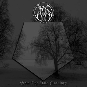 From the Pale Moonlight | Dodax.it