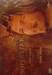 Jesus Christ Superstar '73 - Steelbook | Dodax.it