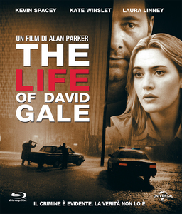 The life of David Gale | Dodax.ca