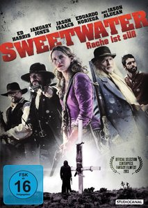 Sweetwater | Dodax.ch