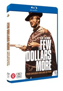 FOR A FEW DOLLARS MORE | Dodax.at