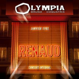 Olympia 1982 [2CD] | Dodax.co.jp