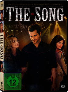 The Song | Dodax.com