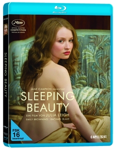 Sleeping Beauty | Dodax.co.jp