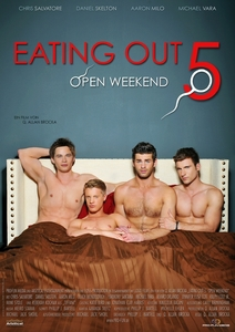 Eating Out 5 - Open Weekend | Dodax.ch