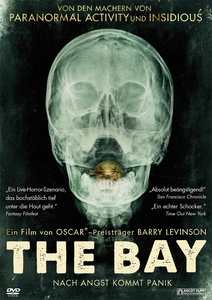 The Bay | Dodax.ch