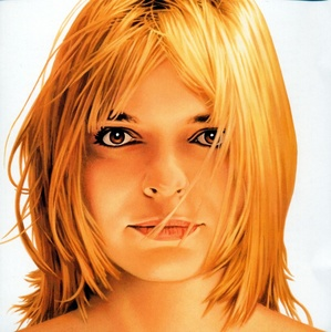 Evidemment: The Best of France Gall | Dodax.fr