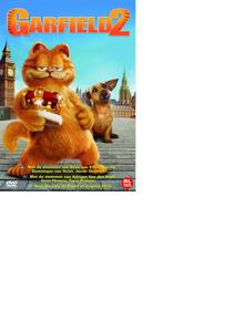 GARFIELD 2 | Dodax.it
