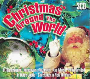 Christmas Around The World | Dodax.ca