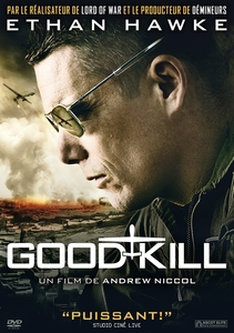 Good Kill F | Dodax.co.uk