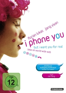 I Phone You | Dodax.pl