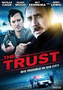 The Trust | Dodax.at