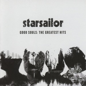 Good Souls: The Greatest Hits | Dodax.nl