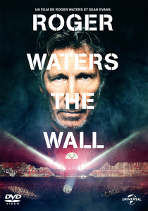 Roger Waters The Wall | Dodax.at