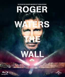 Roger Waters The Wall | Dodax.it
