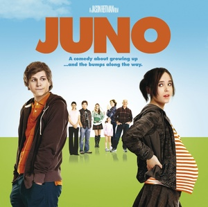 JUNO-MUSIC FROM THE MOTION PIC | Dodax.at