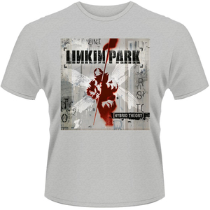 Hybrid Theory T-Shirt L | Dodax.it
