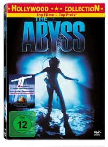 THE ABYSS | Dodax.nl