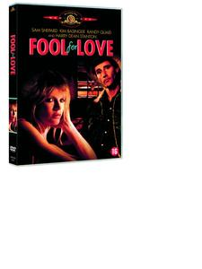 FOOL FOR LOVE | Dodax.at