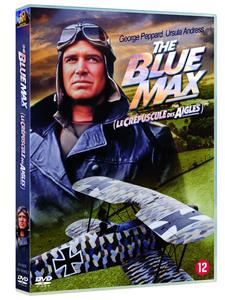 THE BLUE MAX | Dodax.co.jp