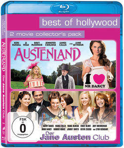 BEST OF HOLLYWOOD - 2 Movie Collector's Pack 74 | Dodax.it