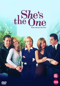 SHE'S THE ONE | Dodax.co.uk