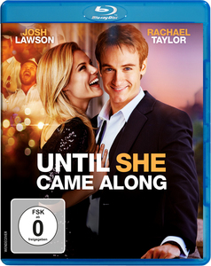 Until she came along, 1 Blu-ray | Dodax.ch