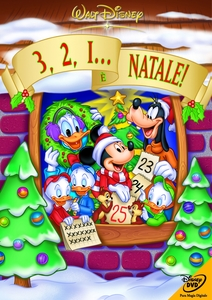 3,2,1. Natale! | Dodax.it