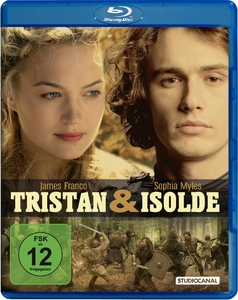 Tristan & Isolde, 1 Blu-ray | Dodax.at