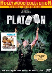 PLATOON | Dodax.co.uk
