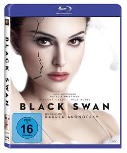 20th Century Fox Black Swan | Dodax.at